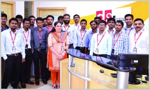 DSI Technologies Pvt. Ltd.